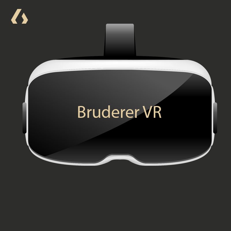 Bruderer Virtual Reality