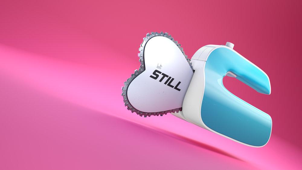 halt_still_01.jpg