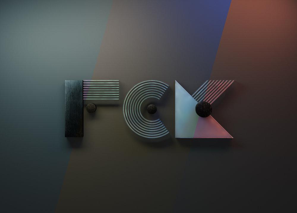 fck_typo_03_rendering.jpg