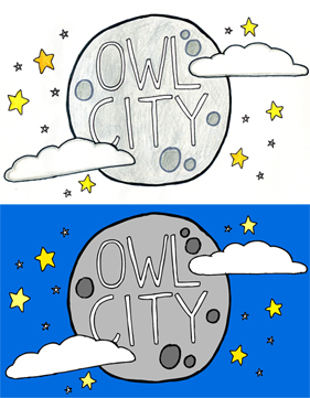Owl City_Moon_Combined.jpg