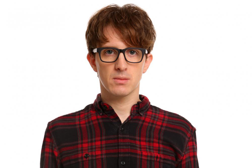 james-veitch-ss.jpg