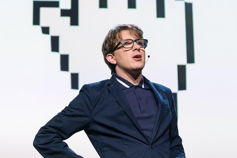 james-veitch-ss2.jpg