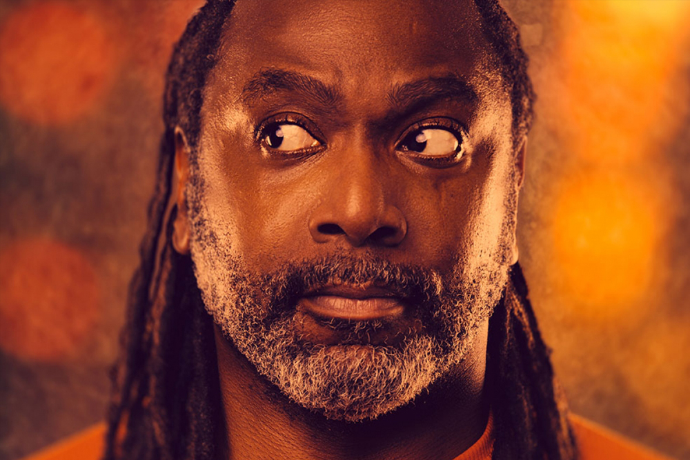 reginald-d-hunter-ss.jpg