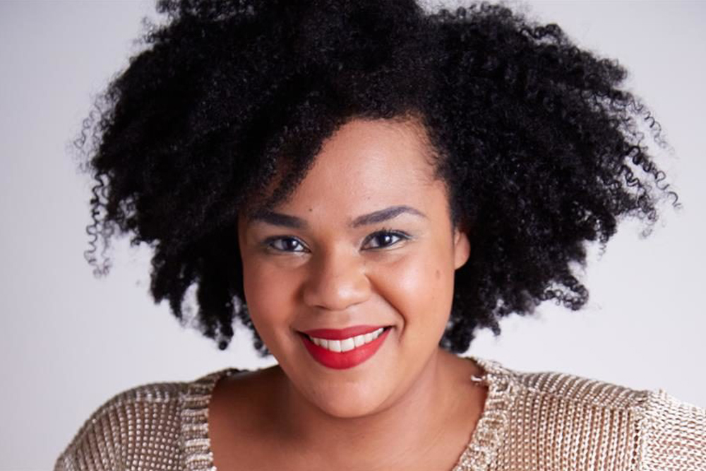 desiree-burch-ss.jpg
