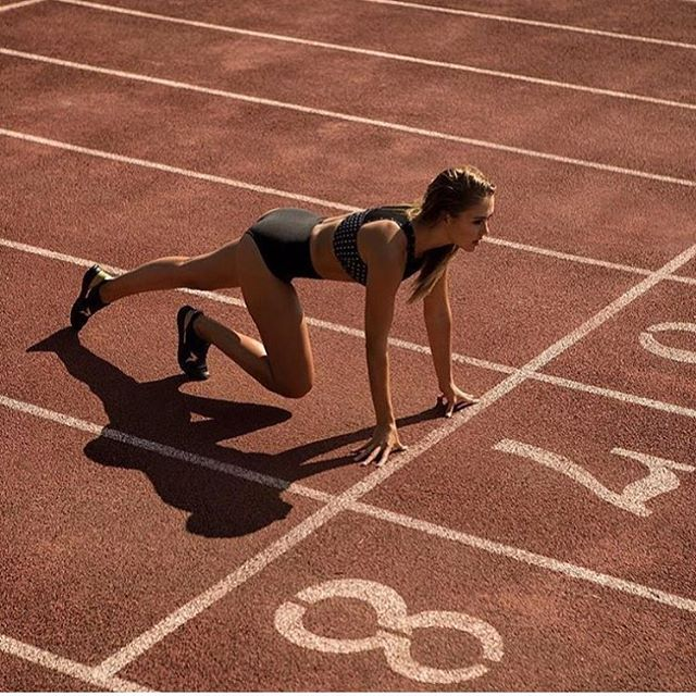 Start the week like... @fitbutter (regram). #mondaymotivation #mondaymood #vibe #health#wellness #fitness #inspo #health