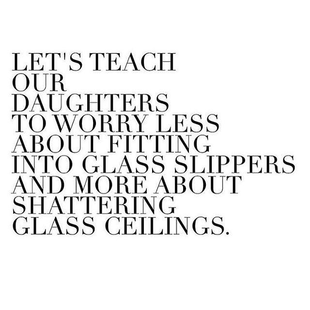 👊🏽#happyinternationalwomensday