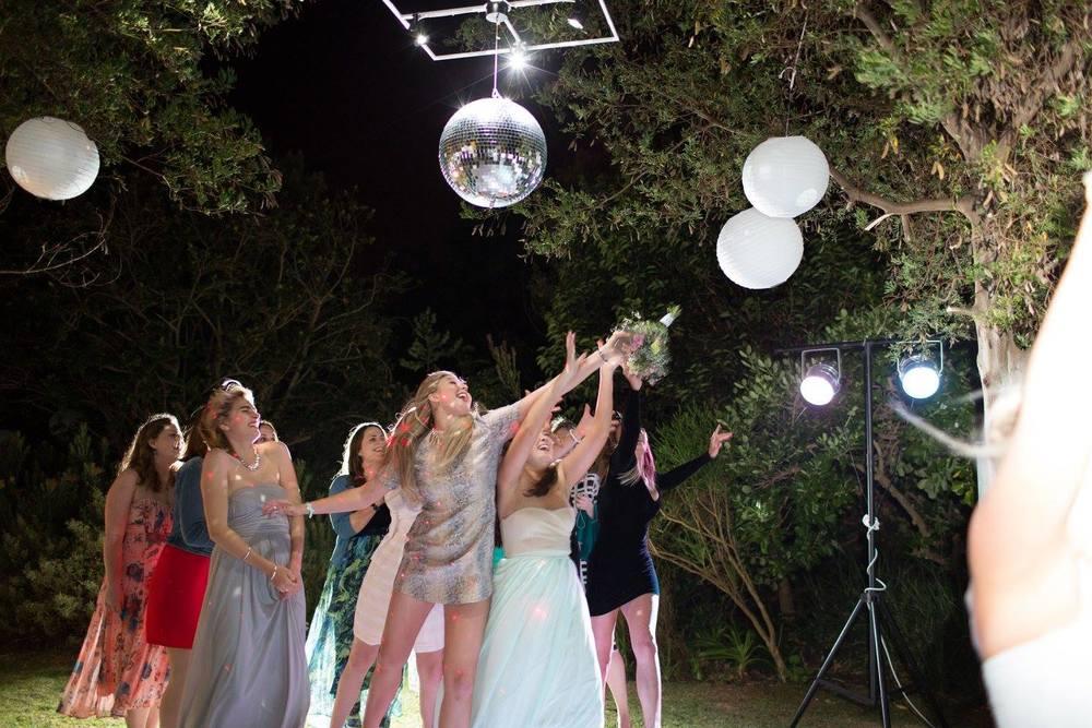 the dance floor.jpg