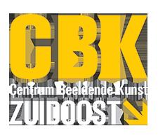 logo-cbk-zuidoost@2x.png
