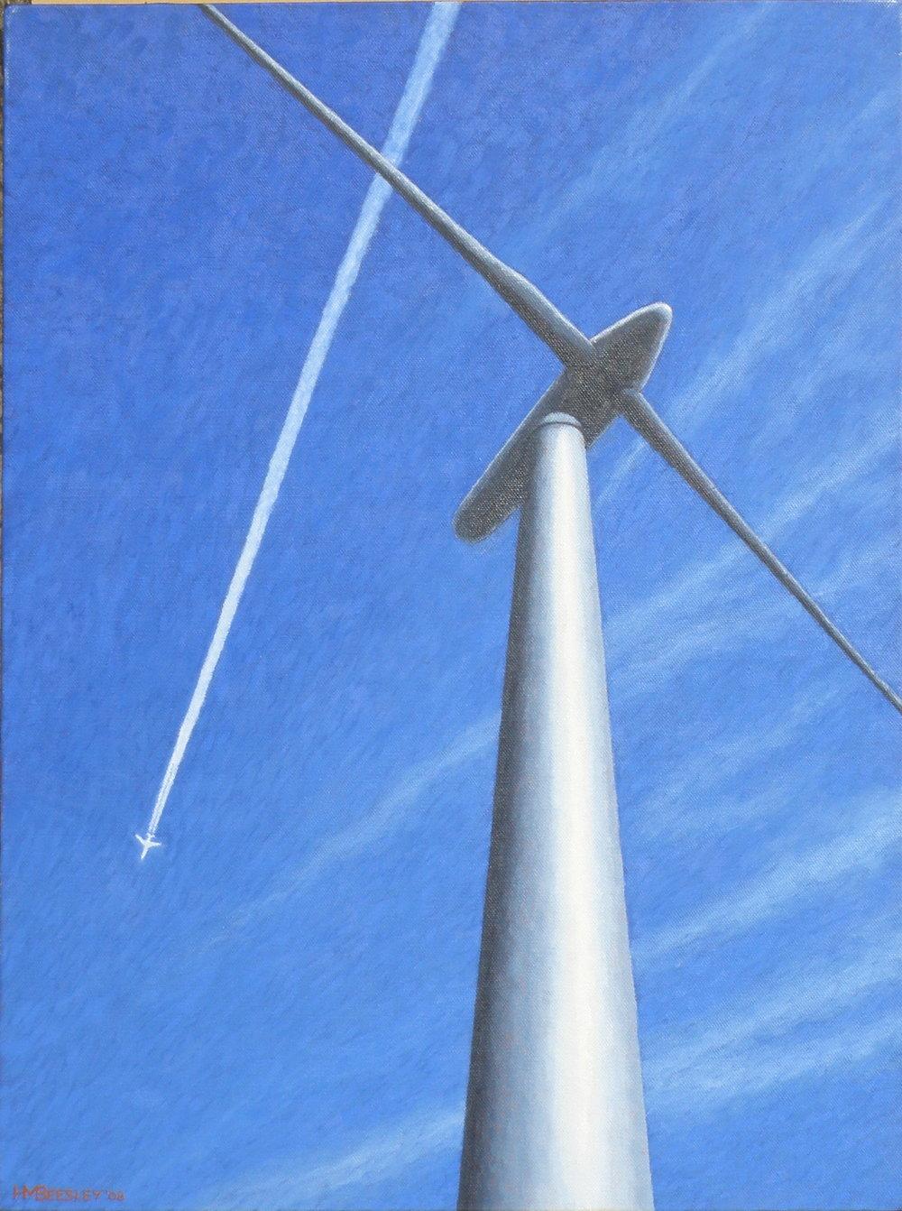 Wind Turbine 27