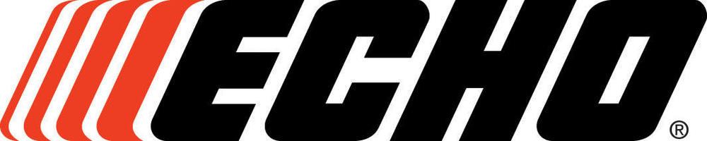 echo-logo.jpg