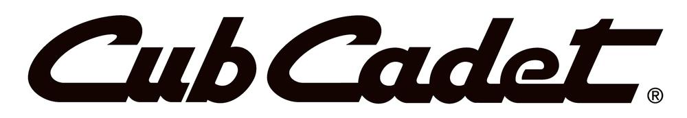cub-cadet_logo.jpg
