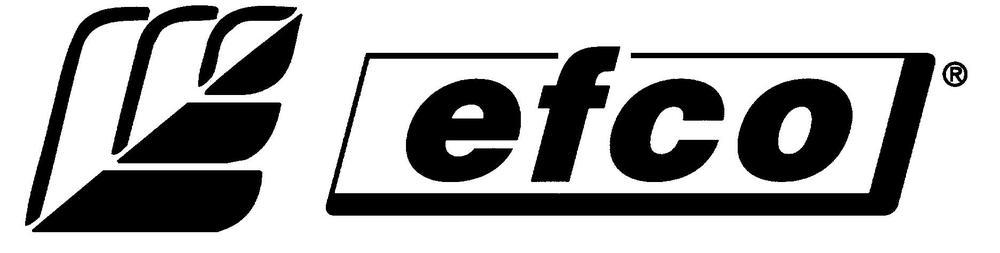 EFCO_logo.jpg