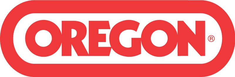 OREGON_logo_red-RGB(1).jpg