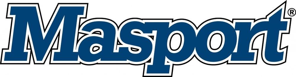 masport-Logo.jpg