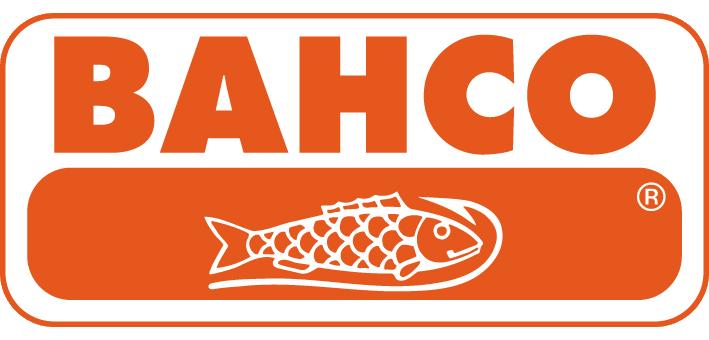 Bahco Logo.jpg