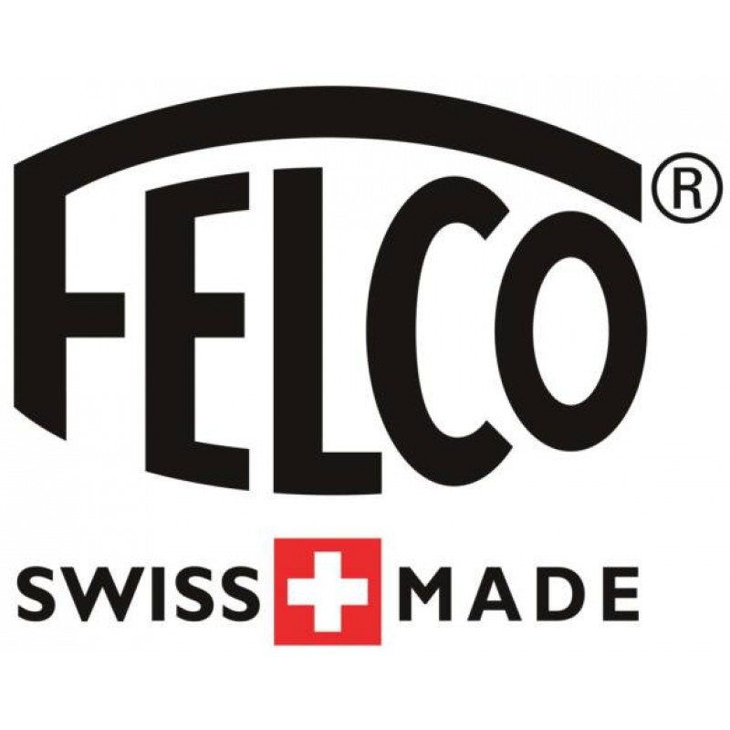 LOGO_-_FELCO_Swiss_Made_-_BLACK_RED-800x800.jpg