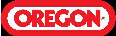 OREGON_LOGO_CMYK.png