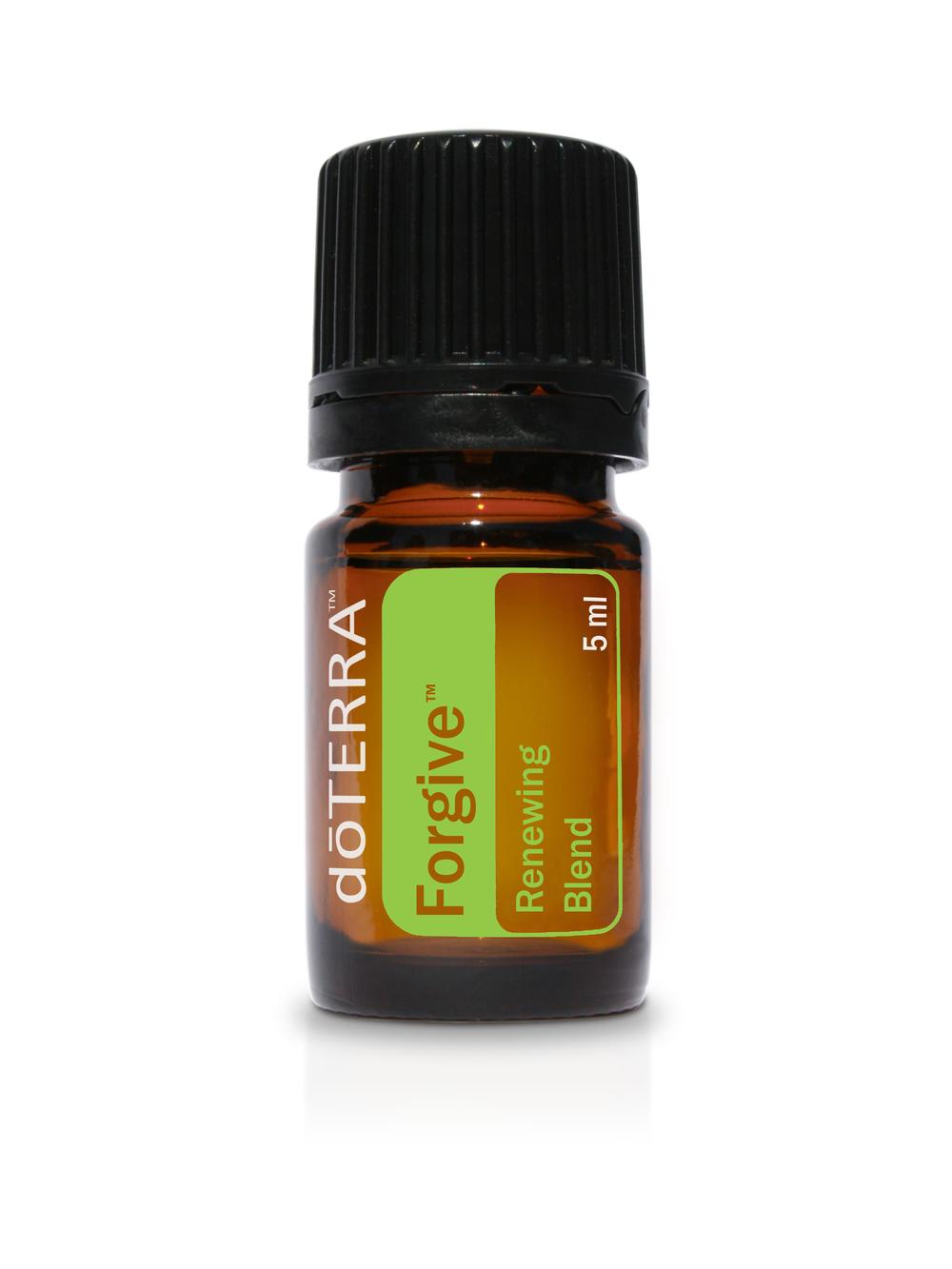 Forgive™ Essential Oil Blend
