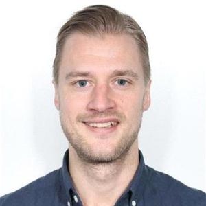Per Einarsson