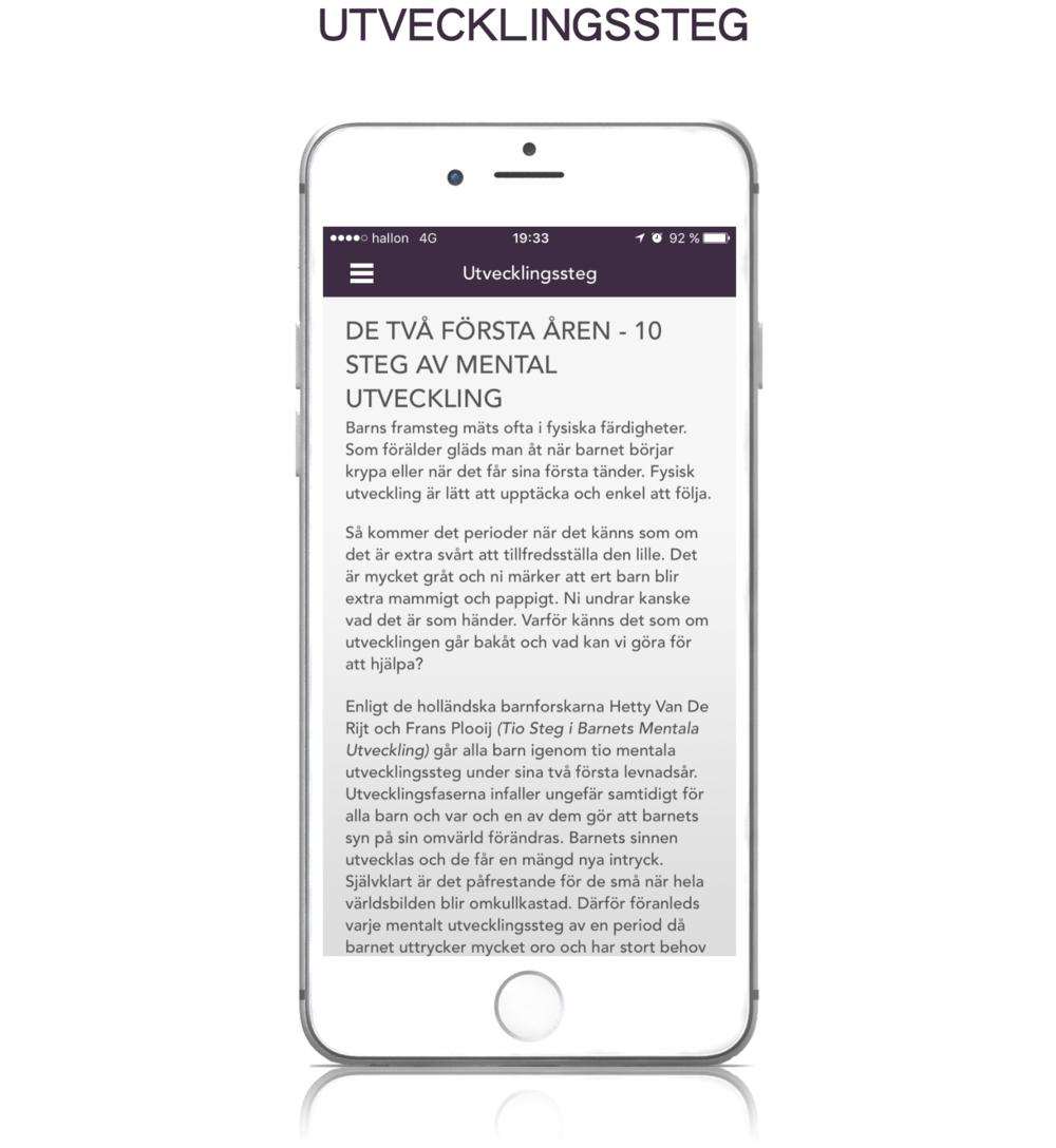 babygruppenonline-app-utveckling-2.png