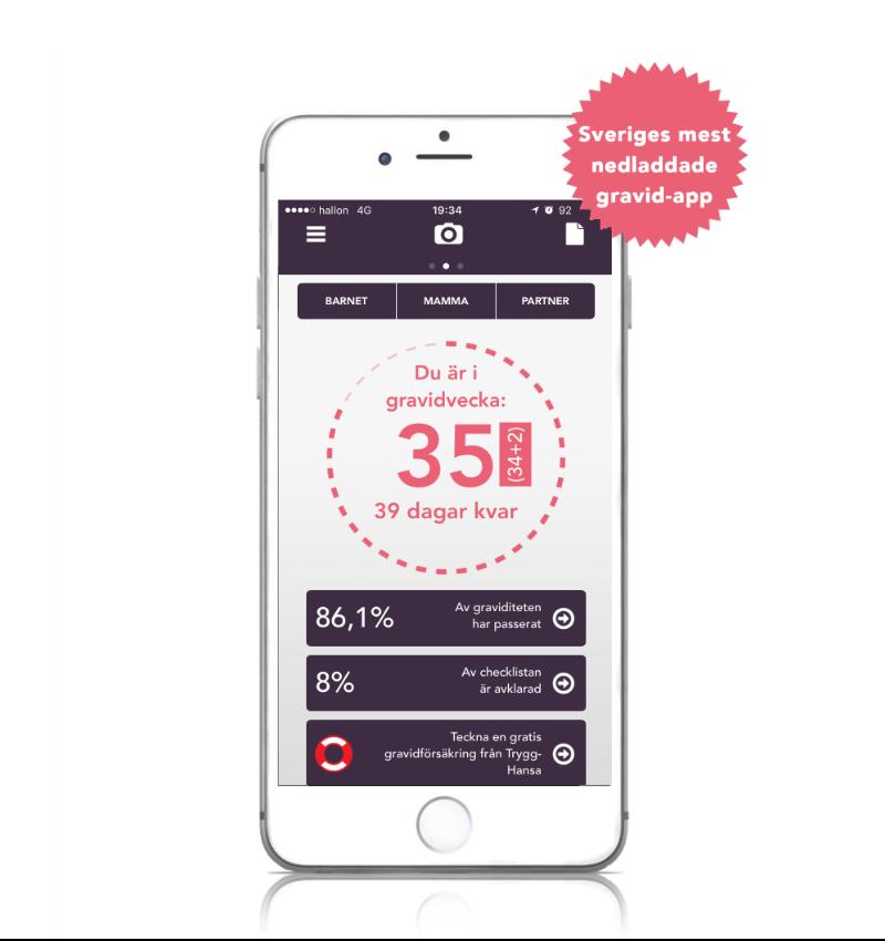 preglife-app-gravidkalender.png