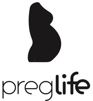 preglife_logo.jpg