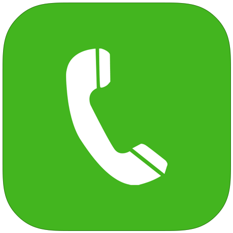 MetroUI-Other-Phone-icon.png
