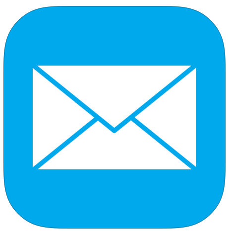 MetroUI-Other-Mail-icon.png