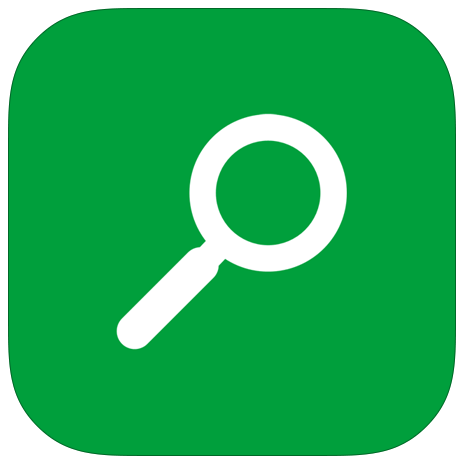 MetroUI-Other-Search-icon.png