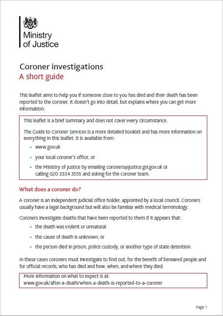 Inquest Short Guide.jpg