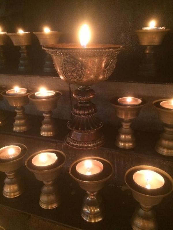 samye ling candles.jpg