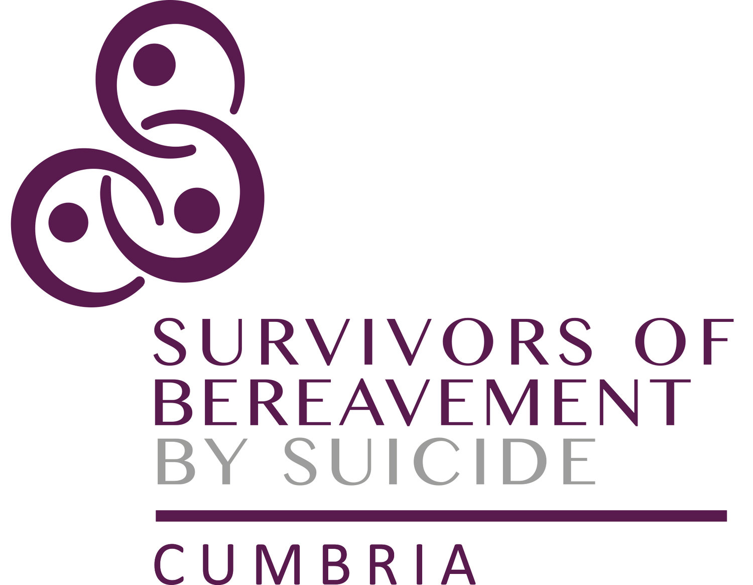 Survivors of Bereavement by Suicide (Cumbria)