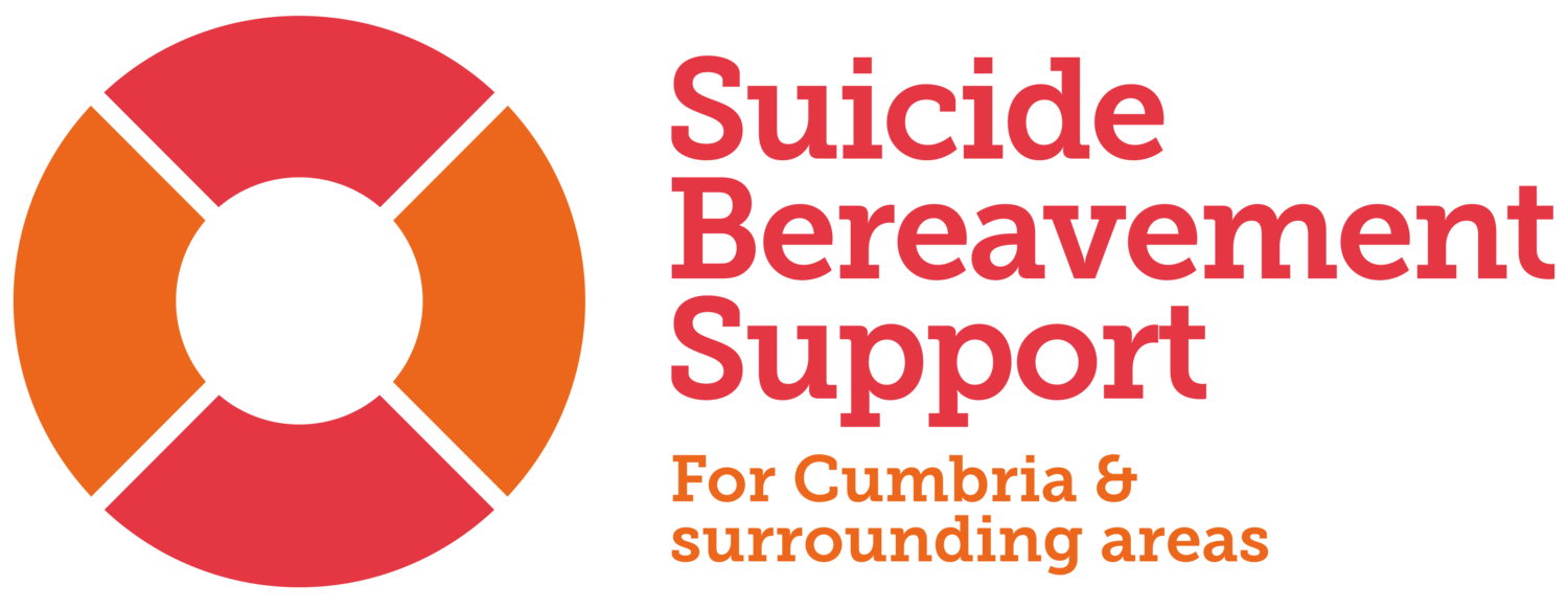 Suicide Bereavement Support