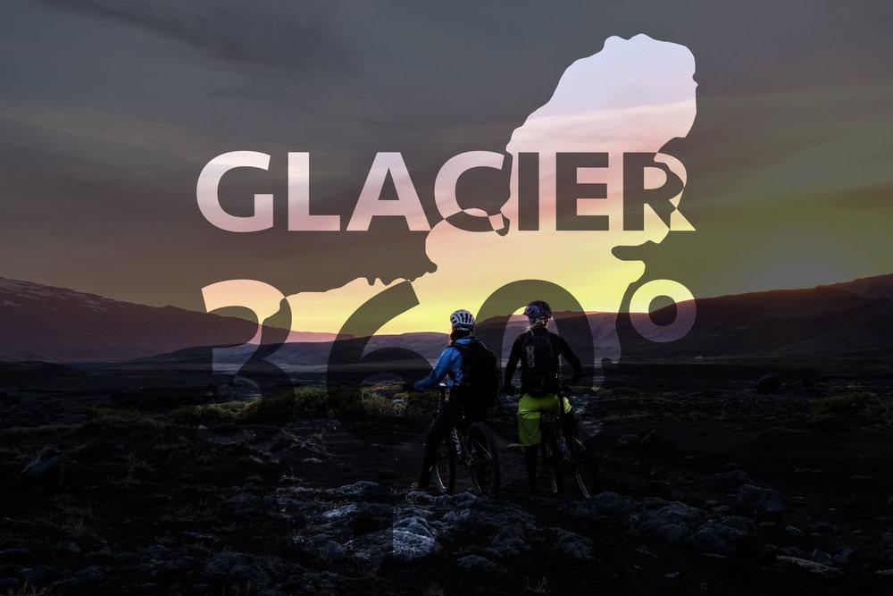 Glacier 360 logo overlay DSCF6540-2.jpg