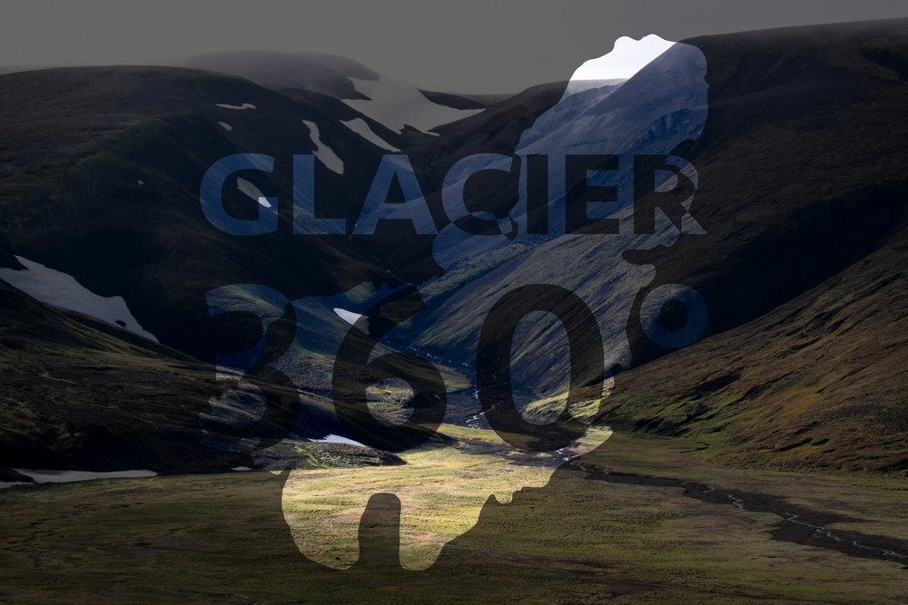 Glacier 360 logo overlay DSCF6753.jpg