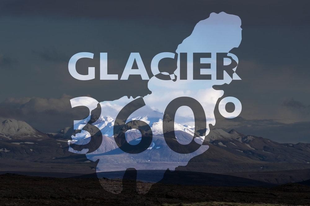 Glacier 360 logo overlay DSCF6962-2.jpg