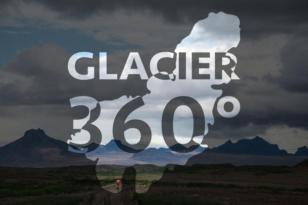 Glacier 360 logo overlay IMG_0676.jpg