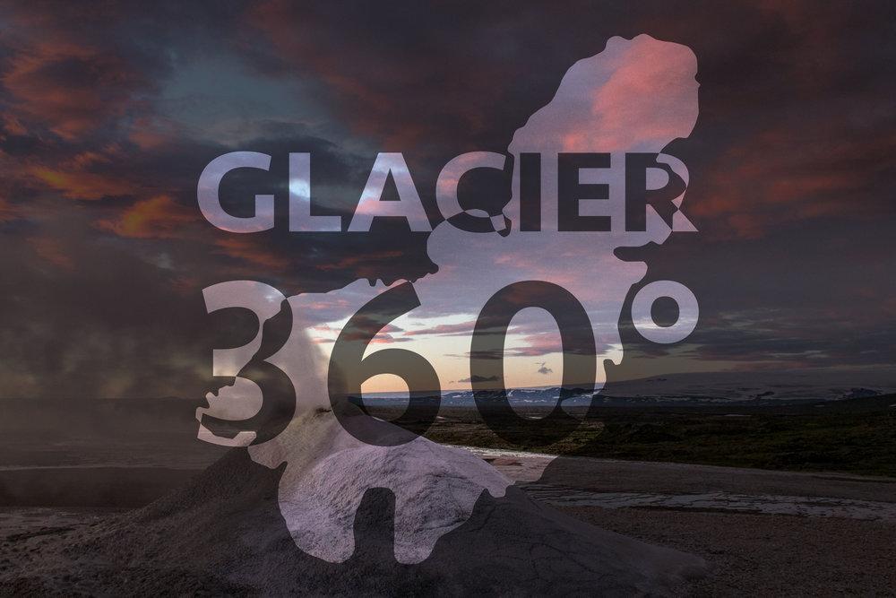 Glacier 360 logo overlay IMG_1076.jpg