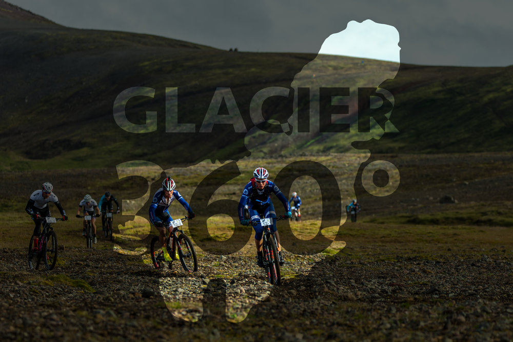 Glacier 360 logo overlay Snorri Þór Tryggvason-IMG_1750.jpg