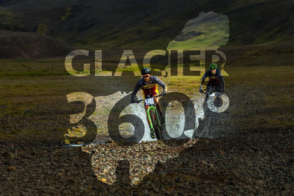Glacier 360 logo overlay Snorri Þór Tryggvason-IMG_1774.jpg