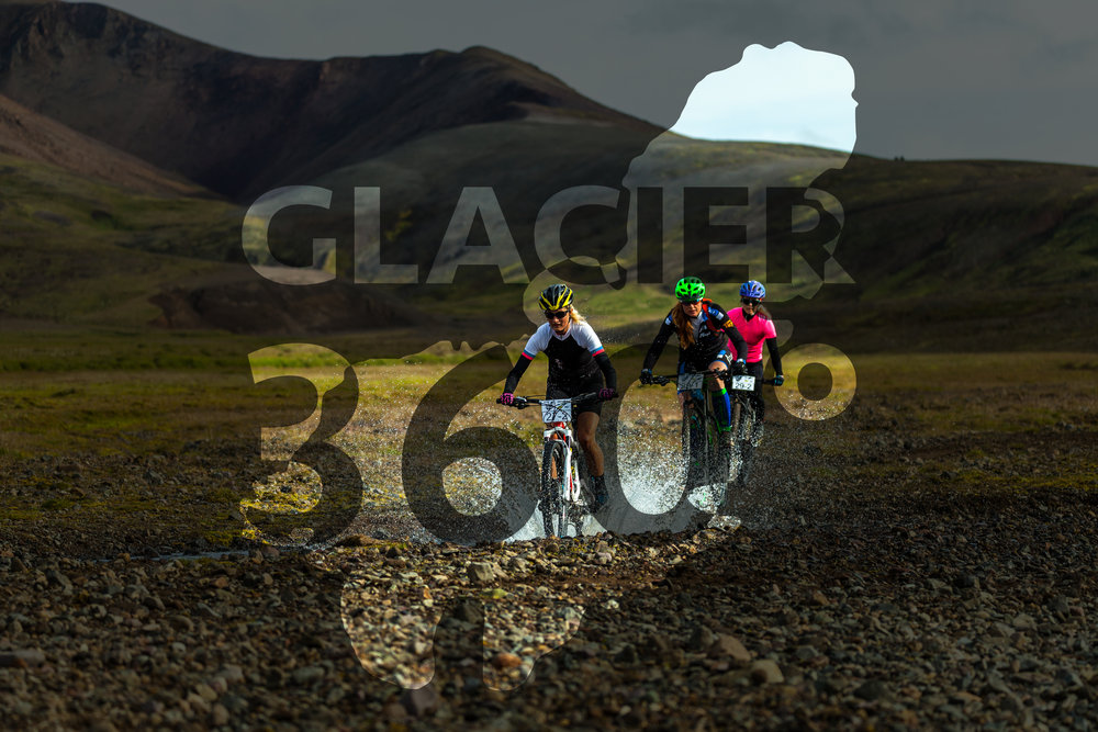 Glacier 360 logo overlay Snorri Þór Tryggvason-IMG_1889.jpg