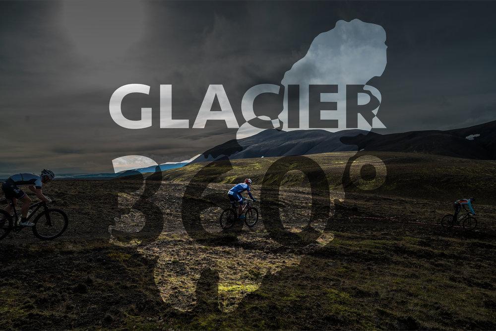 Glacier 360 logo overlay Torfi G Yngvason-DSC00988.jpg
