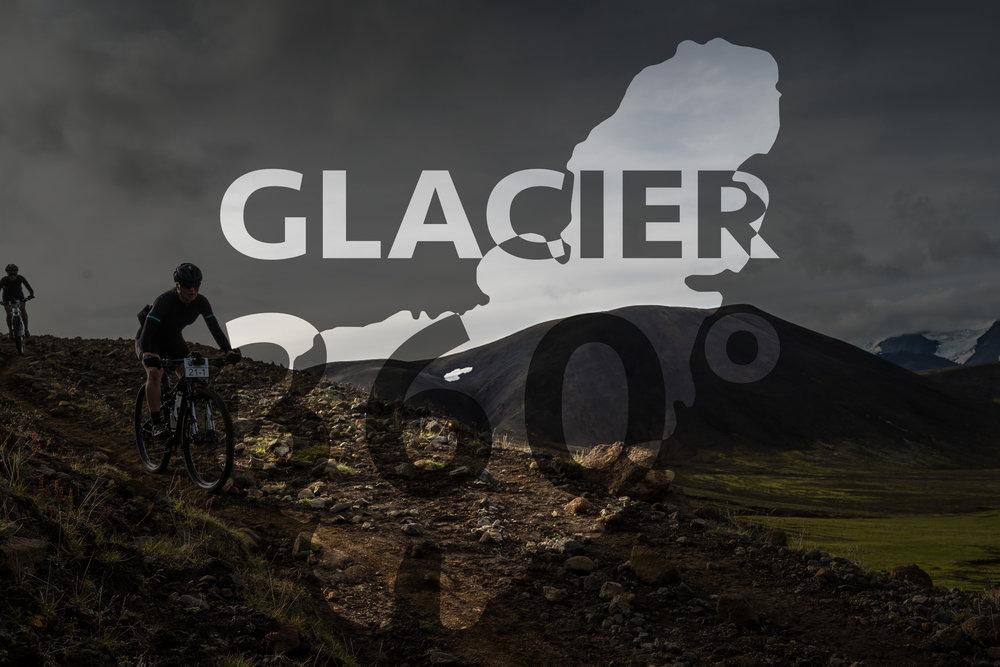 Glacier 360 logo overlay Torfi G Yngvason-DSC01089.jpg
