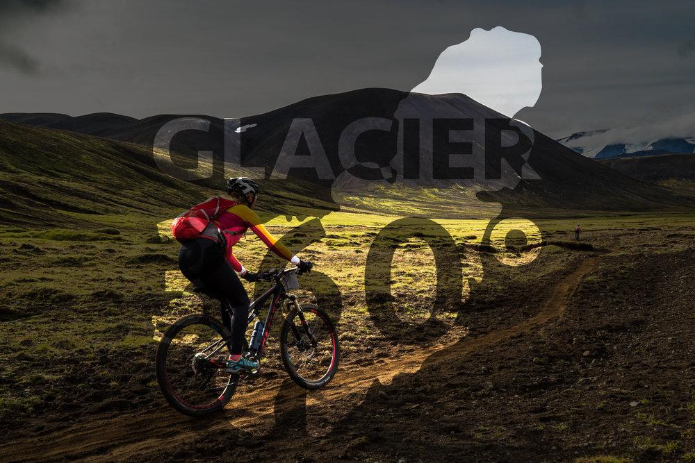 Glacier 360 logo overlay Torfi G Yngvason-DSC01229.jpg