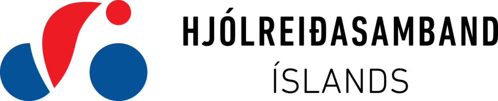 official-hri-logo landscape 1500px.png