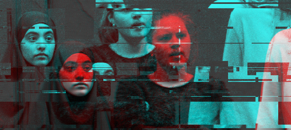 anaglyph_workshop.jpg