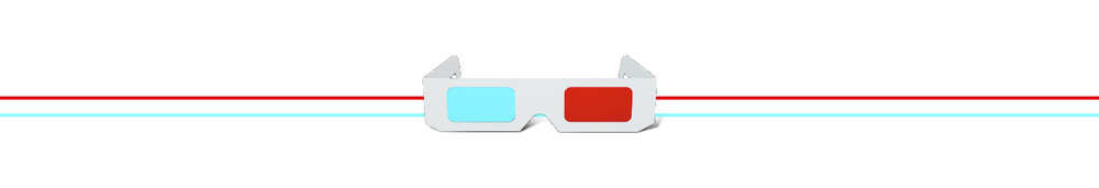 brillelinje.jpg