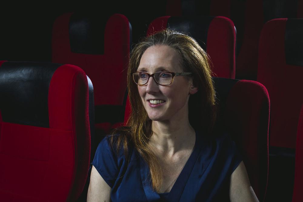 Camilla Bubna Kasteliz