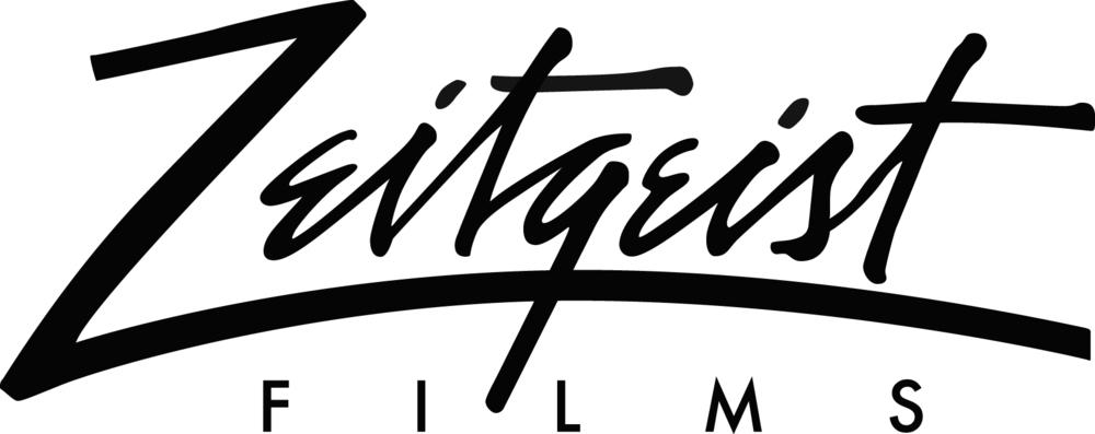ZEITGEIST_logo.jpg