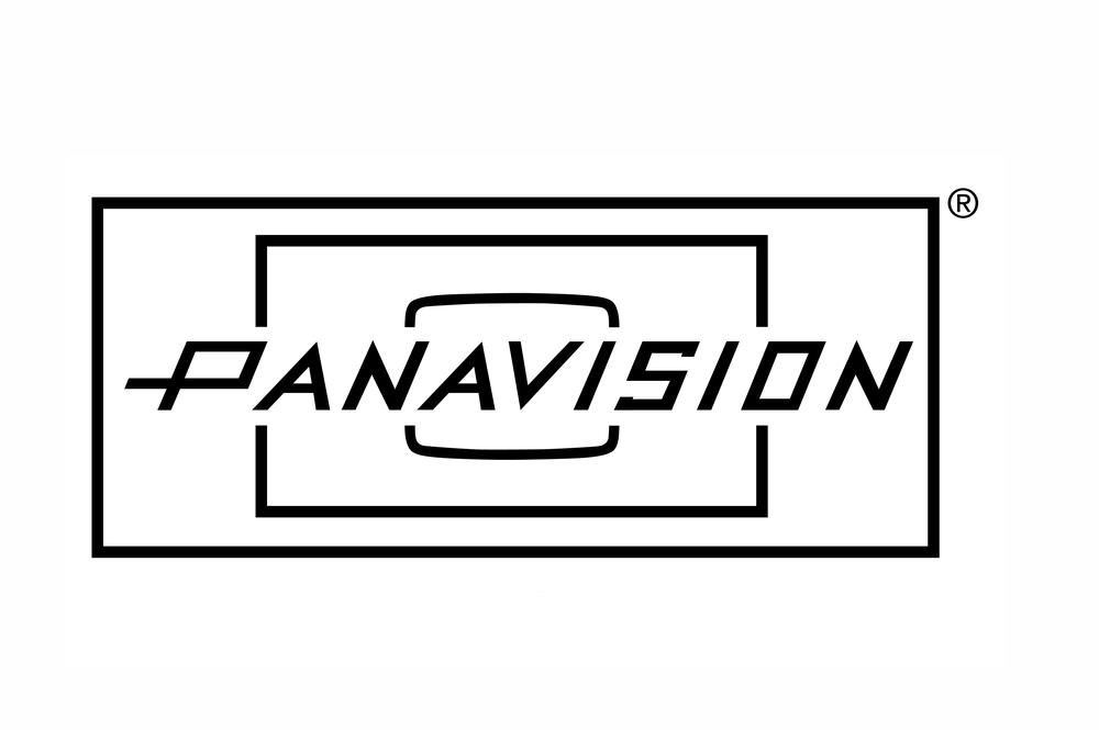 panavision-logo.jpg